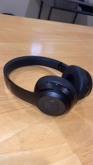 Beats Wireless headphones for Sale in Boulder, CO