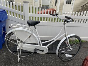 Ghazal Bike siz 20 wheels 700 for Sale in Brookline, MA