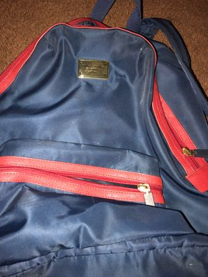 Tommy Hilfiger Backpack for Sale in Colton, CA