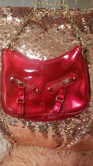 Jessica Simpson small handbag for Sale in Lawrenceville, GA