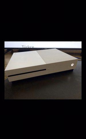 Xbox one 1TB for Sale in Phoenix, AZ