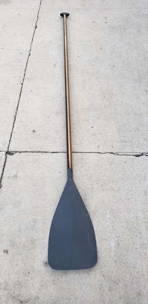 Sup paddle for Sale in Fullerton, CA