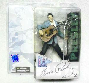 Elvis Presley 50th Anniversary of First Recording 1954 for Sale in Tampa, FL