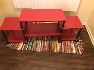 Entertainment Center/TV Stand for Sale in Redford Charter Township, MI