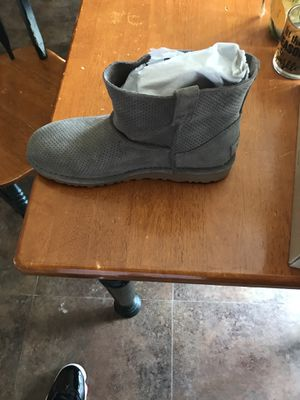 Ugg's for Sale in Cameron, NC