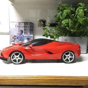 Ferrari Collectible - $45 for Sale in Lawrenceville, GA