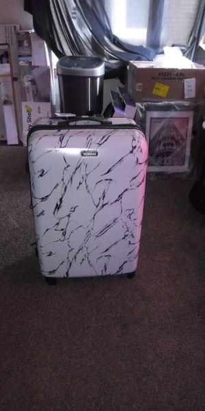 Luggage for Sale in Buffalo, NY