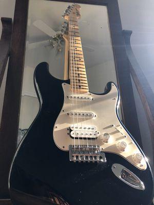 Fender Stratocaster! for Sale in Fresno, CA