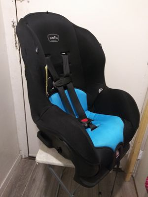 Evenflo car seat for Sale in The Bronx, NY
