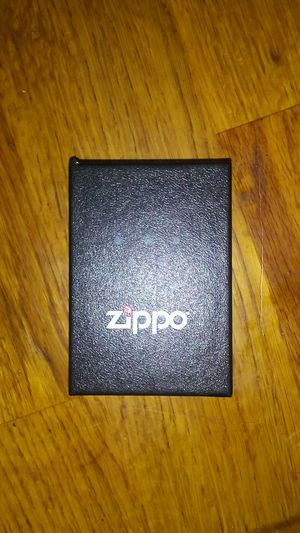 Zippo for Sale in Columbus, OH