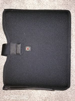 Swiss Gear Computer padded bag for Sale in Portsmouth, VA