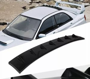 2002-2007 Subaru Impreza Roof Vortex Generator for Sale in Downey, CA