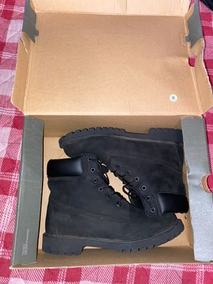 Size 7 timberlands for Sale in Coral Gables, FL