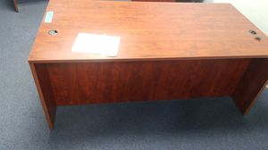 Office desk for Sale in Sacramento, CA