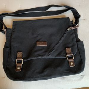 Ibagbar Messenger bag for Sale in Humble, TX