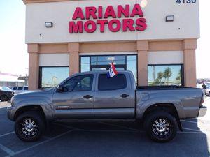 2008 Toyota Tacoma for Sale in Las Vegas, NV