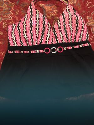 Plus size swimsuit top for Sale in McDonough, GA