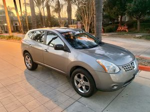 2010 Nissan Rogue! Smogged! for Sale in Rancho Cucamonga, CA
