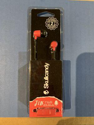 Brand New Skullcandy Headphones for Sale in Cocoa, FL