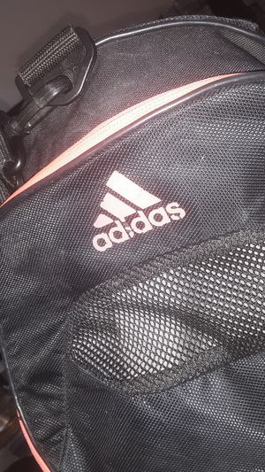 Adidas duffle bag for Sale in Burlington, NC