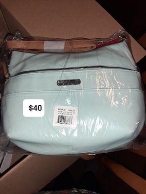 Rosetti purse for Sale in Hermon, ME