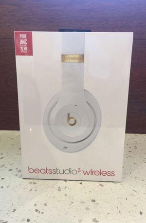 BRAND NEW Wireless Beats for Sale in Boca Raton, FL