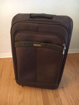 Calvin Klein Suitcase for Sale in Riverside, CA