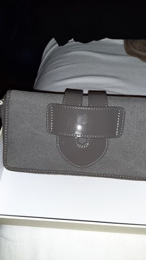 Wallet brand new for Sale in Tustin, CA