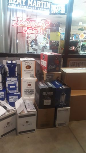 FREE Boxes for Sale in Fort Lauderdale, FL