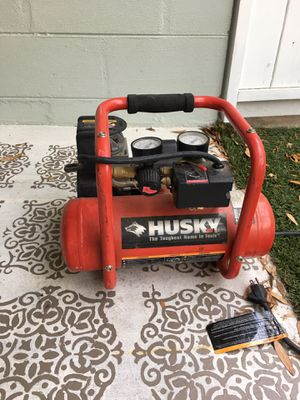 Compressor for Sale in Tampa, FL