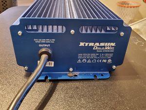 Hydro equipment for Sale in Hesperia, CA