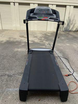 Pro form treadmill PRO SHOX LITE for Sale in Orlando, FL