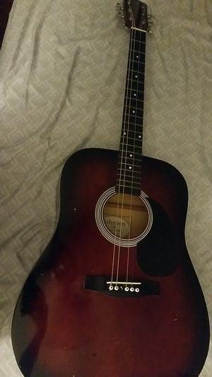 Johnson acoustic guitar for Sale in Phoenix, AZ
