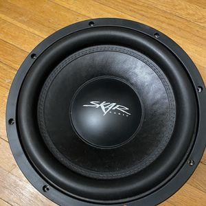 skar vvx12v3 for Sale in Newington, CT