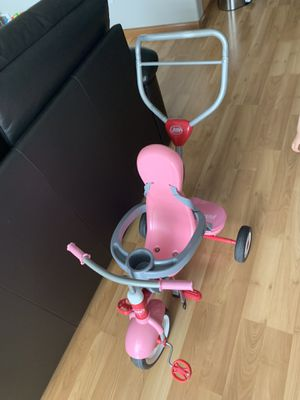 Stroll & trike for Sale in Newcastle, WA