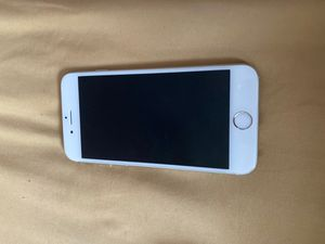 Silver iPhone 6 32gb for Sale in FL, US