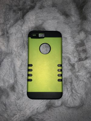 iPhone 6/6S Plus Case for Sale in Baltimore, MD