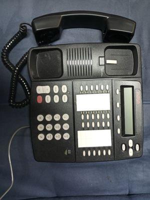 Avaya office executive phone for Sale in Brooklyn, NY
