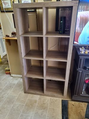 Shelf for Sale in Mesa, AZ
