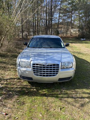 Chrysler 300 for Sale in Gaffney, SC