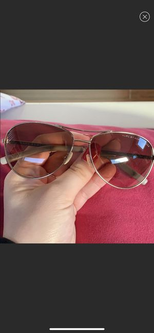 Marc Jacobs Sunglasses for Sale in Redondo Beach, CA