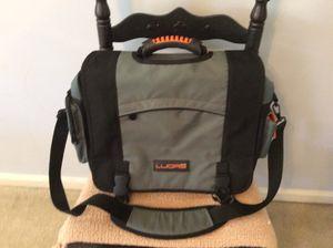 Messenger bag for Sale in Charlotte, NC