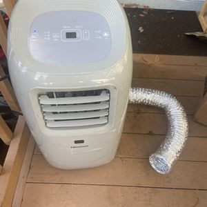 Dehumidifiing Fan/AC Unit 🦚🌱🌲🍁 for Sale in Vancouver, WA