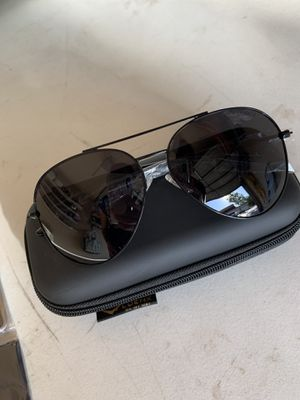 Men's sunglasses for Sale in Murrieta, CA