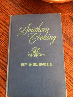 Southern Cooking for Sale in Murfreesboro, TN