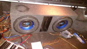Car audio for Sale in Tampa, FL