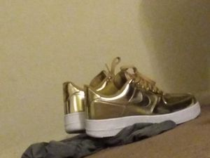 Air Force 1 size 10.5 for Sale in Collinsville, IL