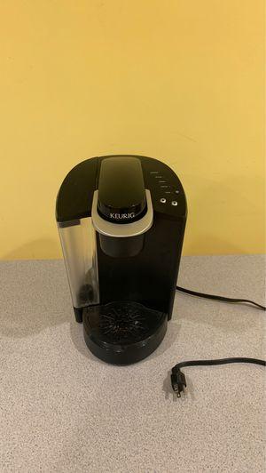 KEURIG coffee maker for Sale in Waltham, MA