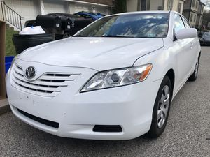 2008 Toyota Camry for Sale in Philadelphia, PA