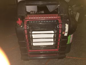Heater for Sale in Bay City, MI
